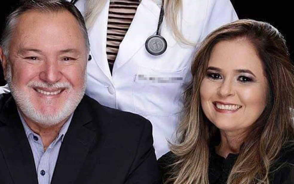 Senhor do Bonfim: Morre Dr. Paulo Hilarião vítima de Covid em Salvador