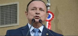 Com Adolfo Menezes, Assembléia Legislativa ganha maior contato com o sertão