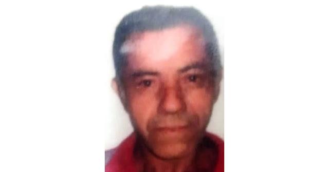 Mecânico morre por afogamento em Serra Preta