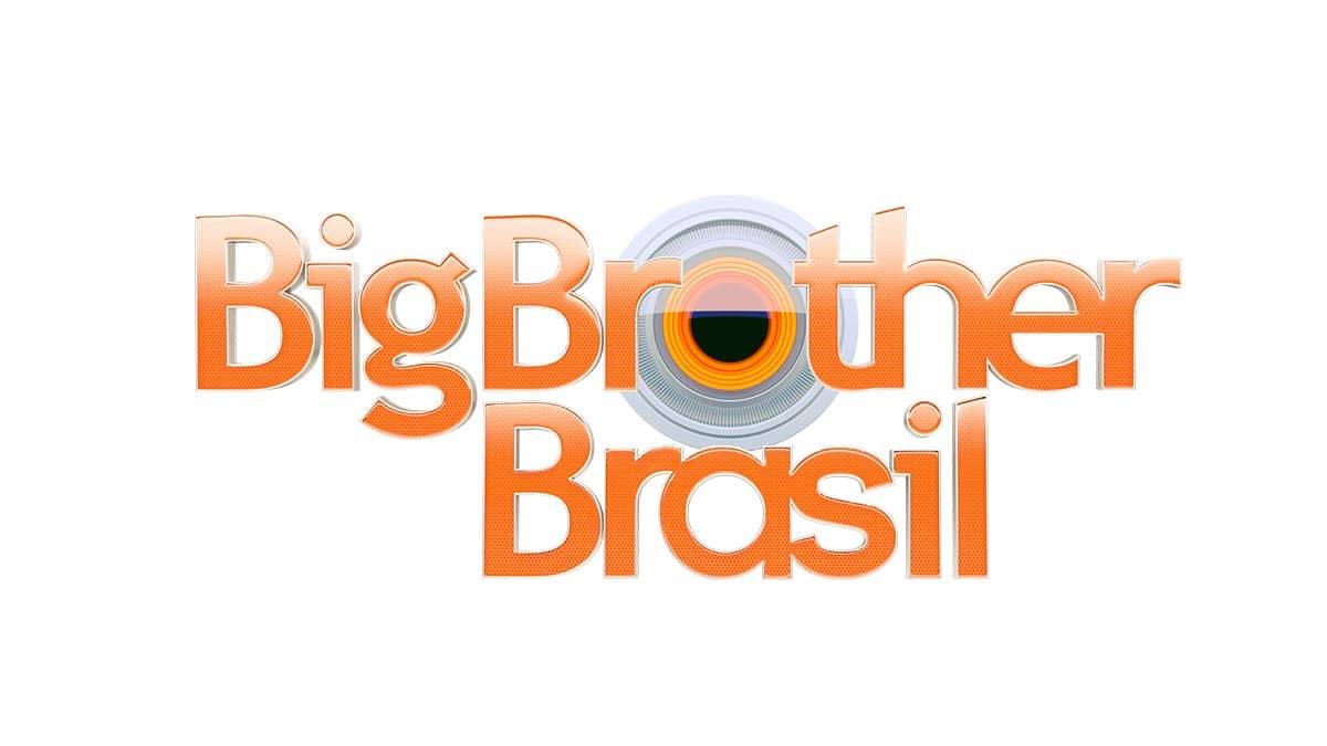 Crônica do Dia : Big Brother expõe militância excludente e propõe um jogo sem apelação a qualquer bandeira