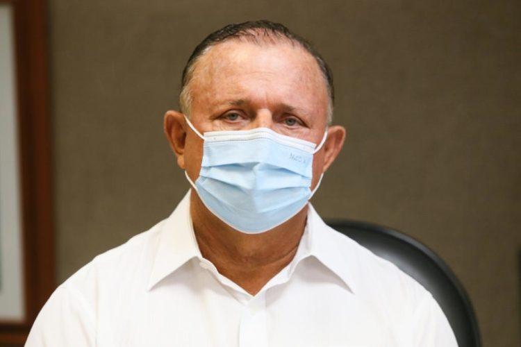 Adolfo Menezes diz que volta às aulas precisa ter base científica