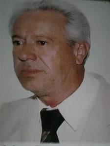 Ex- Prefeito de Serrolândia é procurado pela polícia civil após acusação de estupro