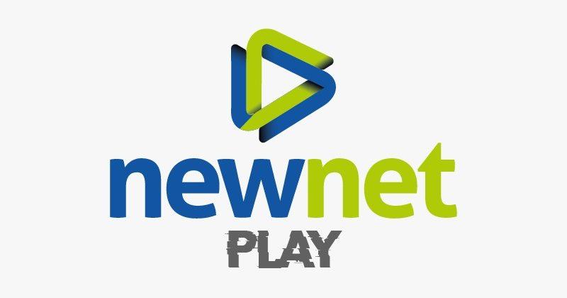 Tecnologia: Vem aí o NewNet Play – Aplicativo de TV por Streaming