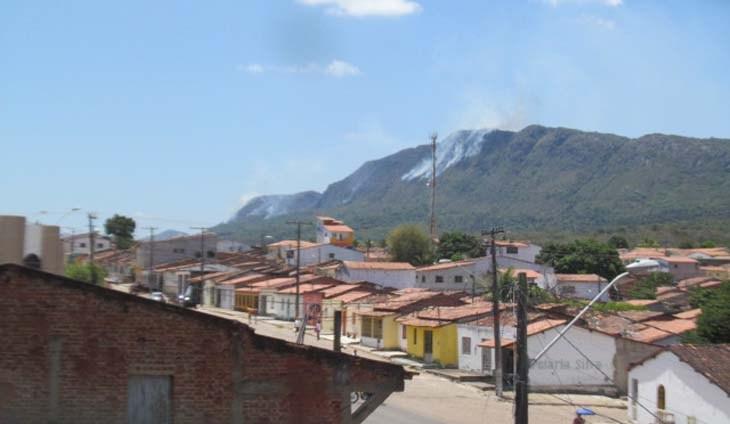 Chacina na cidade de Pindobaçu deixa um saldo de 04 mortes