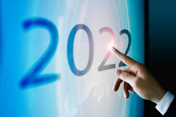 Jacobina pode ter até 04 mulheres disputando eleições em 2022