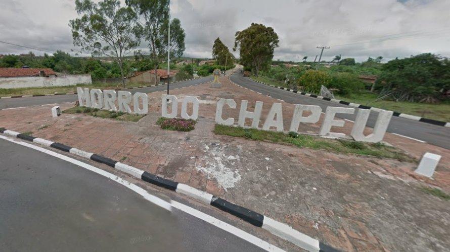 Prefeitura de Morro do Chapéu publica  novo decreto em continuidade a medidas restritivas