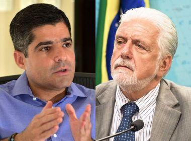 Bahia deverá ter uma das eleições mais disputadas da história