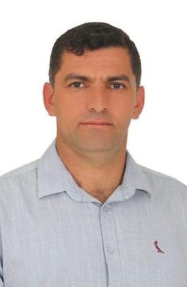Almir da Guarda Municipal poderá assumir mandato no lugar de Tom do Povão