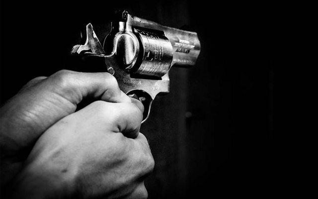 Violência: Caminhão de Distribuidora de Bebidas é assaltado no trecho Jacobina- Miguel Calmon