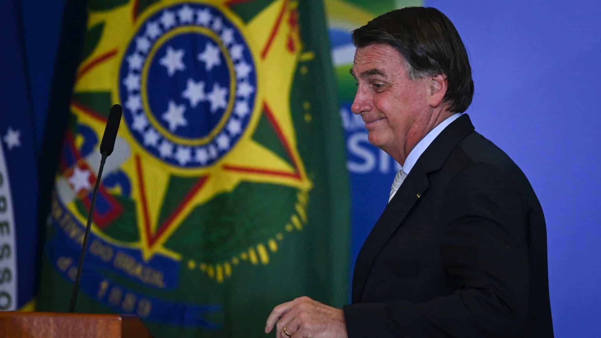 Promotores conservadores pedem que Bolsonaro decrete Estado de Defesa