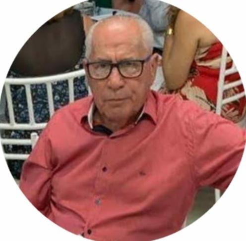 Luto: Morre em Salvador o empresário Dermeval Vilas Boas, vítima da COVID-19