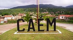 Infraestrutura: Obra de requalificação da BA 131 chega ao Trecho Caém-Jacobina