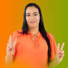 Agricultura : Daiane da Social é a nova diretora do escritório regional da BahiaTer
