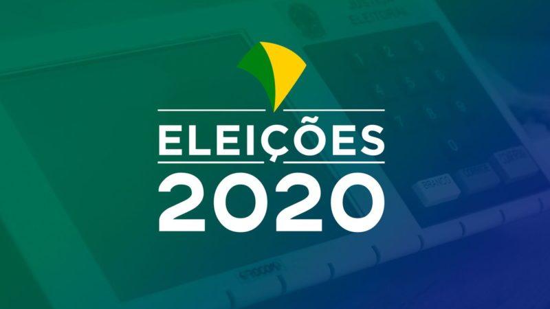 Política em Jacobina: Justiça Eleitoral julga improcedente pedido de indeferimento das candidaturas do PC do B