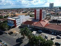 Juazeiro, Senhor do Bonfim e mais 20 municípios terão comércio fechado a partir do meio dia da quinta-feira