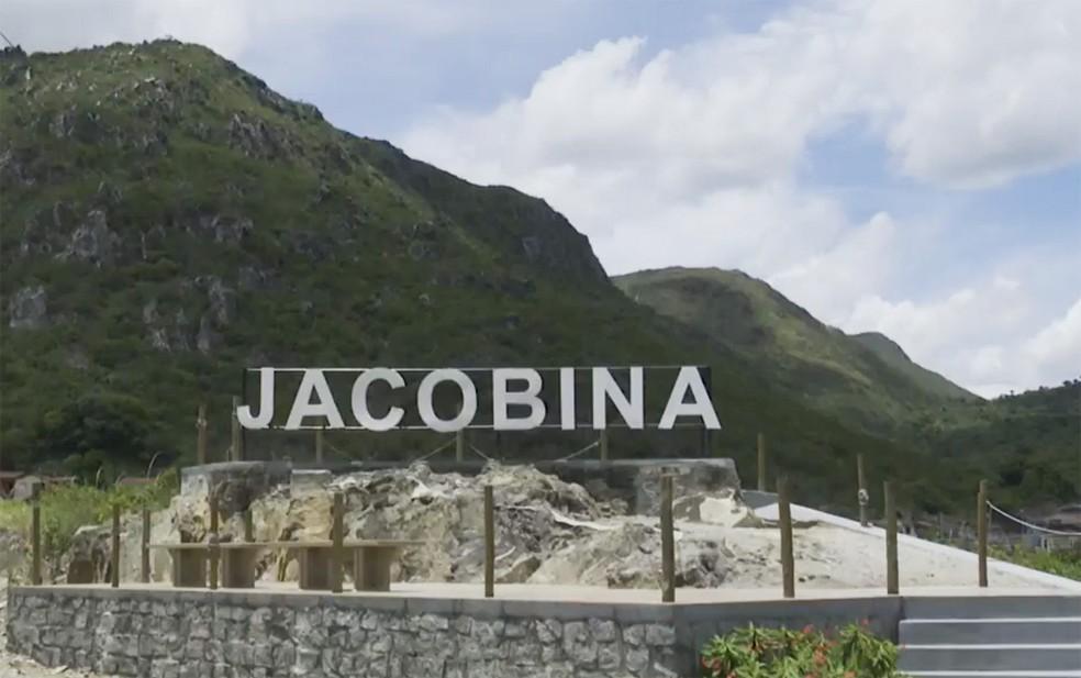 Jacobina: Qual a tendência dos próximos anos?