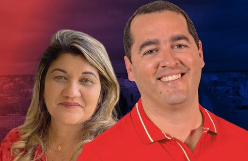 Justiça Eleitoral anula eleição para Prefeito de João Dourado
