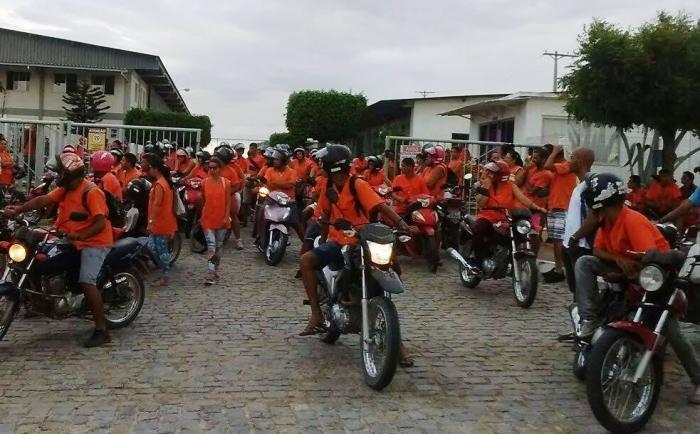 Desemprego: Maior fábrica de Conceição do Coité anuncia fechamento – 300 demissões