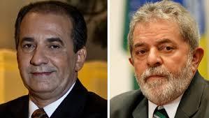 Polêmica: Lula culpa igrejas por aumento de casos de COVID