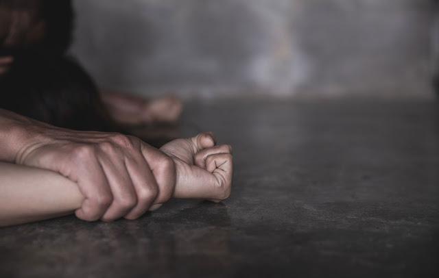 Idosa de 97 anos é vítima de estupro em Campo Formoso