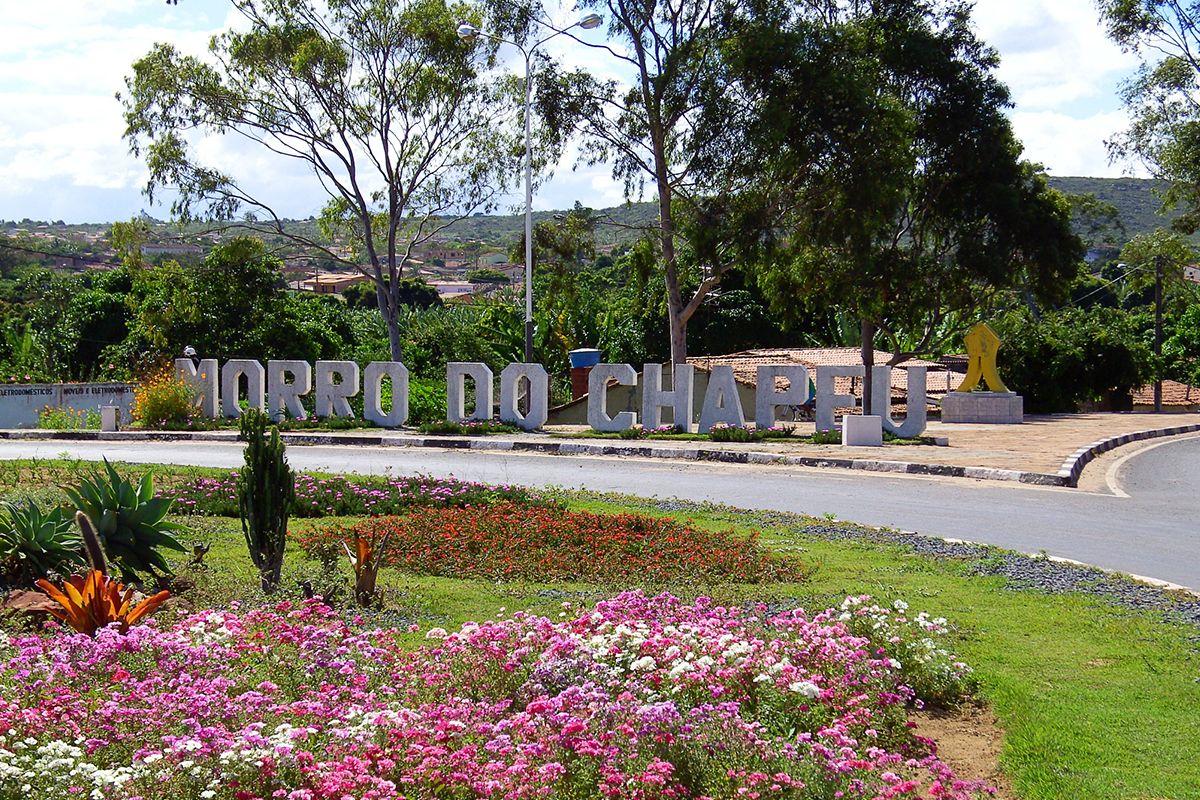 Morro do Chapéu: Prefeitura adota modelo drive-thru para acelerar vacinação