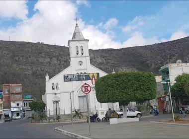Monte Santo: Mulher mata vizinha por reclamar de som alto