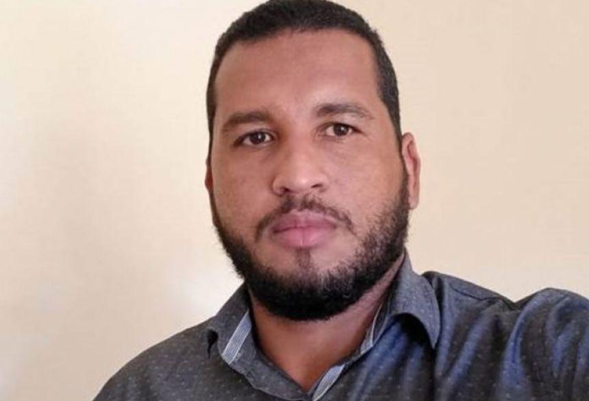 Jacobina: Prefeito Tiago Dias tomará medidas planejadas com secretarias municipais e representantes do comércio