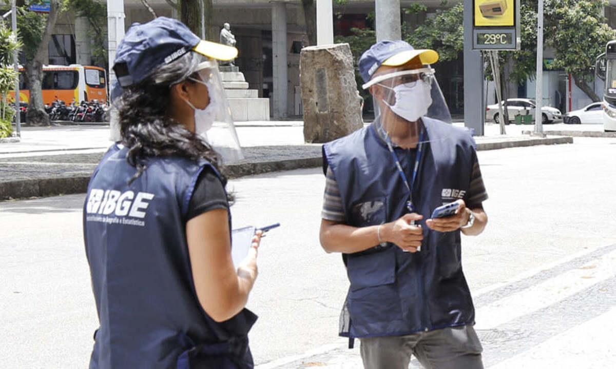 Novo Censo Populacional pode mudar realidade das câmaras de vereadores e o FPM de vários municípios