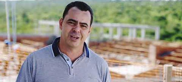 Prefeitura de Campo Formoso faz balanço dos 100 primeiros dias de gestão