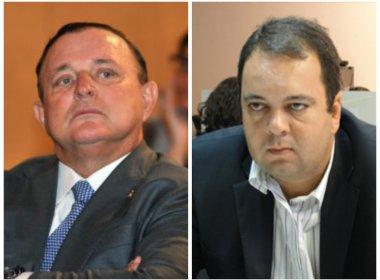 Saiba como Campo Formoso tornou-se um município politicamente estratégico