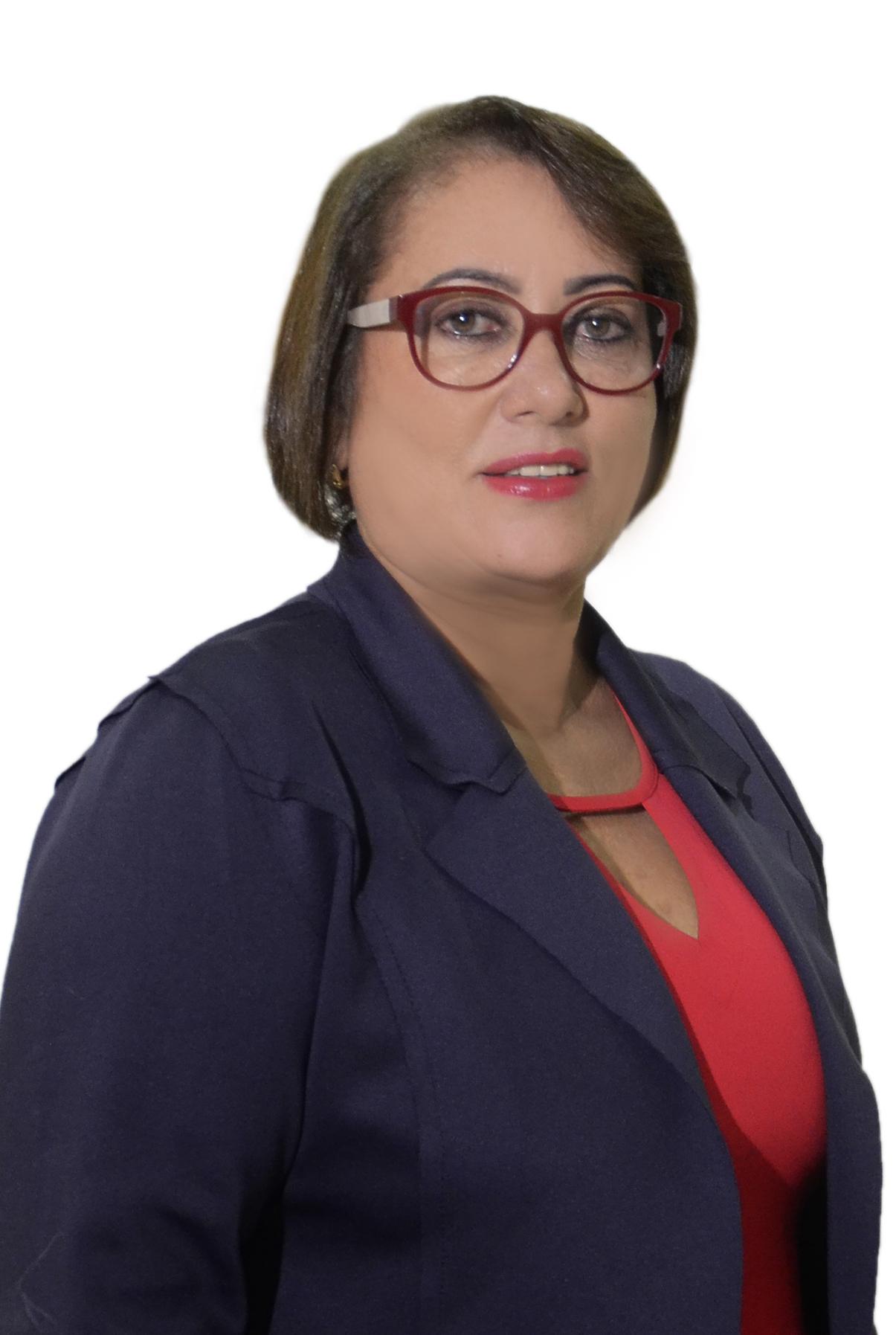Indicações da Vereadora Jane Márcia para infraestrutura, turismo e comunicação, serão executadas pela prefeitura
