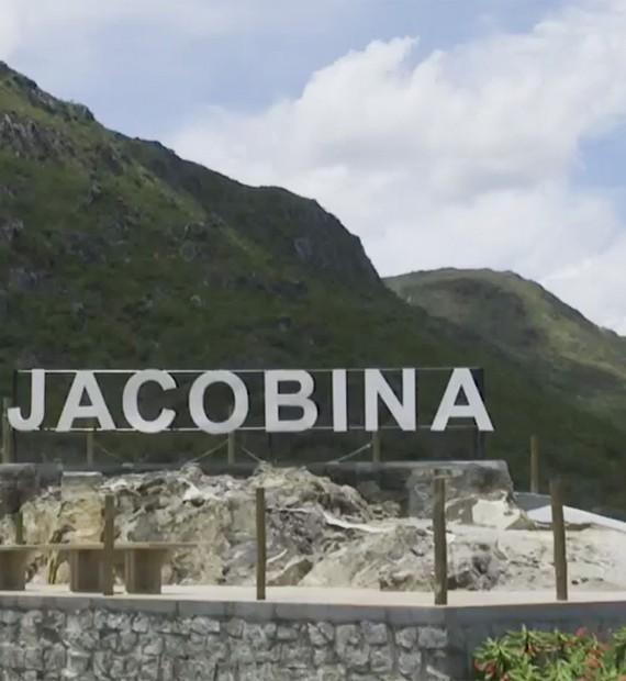 Jacobina: Iniciativa Privada poderá ajudar com vacinas