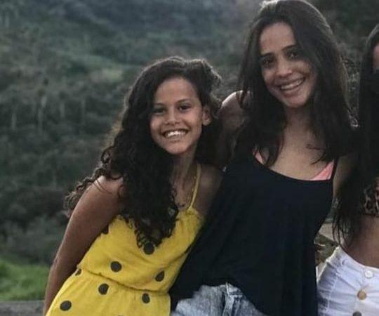 Trânsito: Acidente mata criança e jovem da mesma família em Jacobina