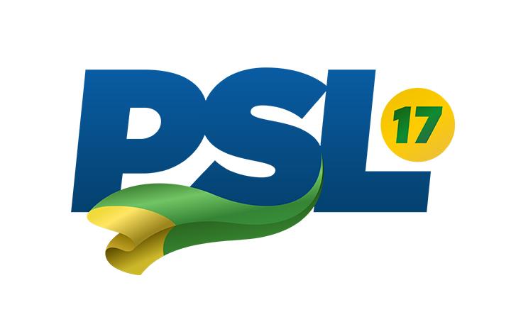 Política: PSL Baiano deverá ganhar força para 2022 com as possíveis migrações  de Zé Ronaldo e Elmar Nascimento