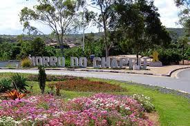 Morro do Chapéu: Secretaria Municipal de Meio Ambiente lança vídeo dos 100 dias, com ações da pasta