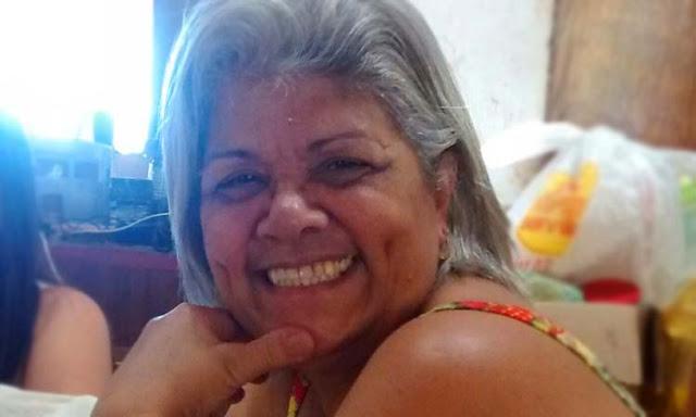 Jacobina: Ex- Vereadora Neta do Batata morre em Salvador
