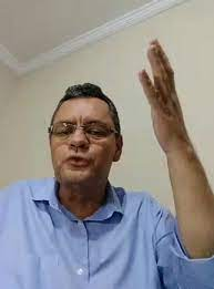 Morre o Pastor Márcio Ramos, líder da Igreja Batista Filadélfia
