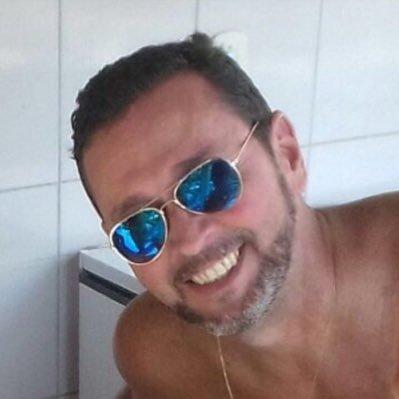 "Jacobina: Morre Márcio Mota ""Galenga"""