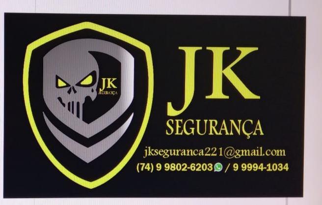 Negócios : A JK SegueServ é referência em segurança patrimonial
