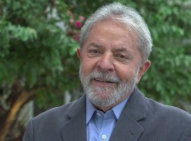Martelo Batido: Lula é o candidato do PT em 2022 contra Bolsonaro