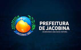 Prefeitura de Jacobina emite Nota de Esclarecimento sobre a situação da vacinação e ações contra a COVID 19