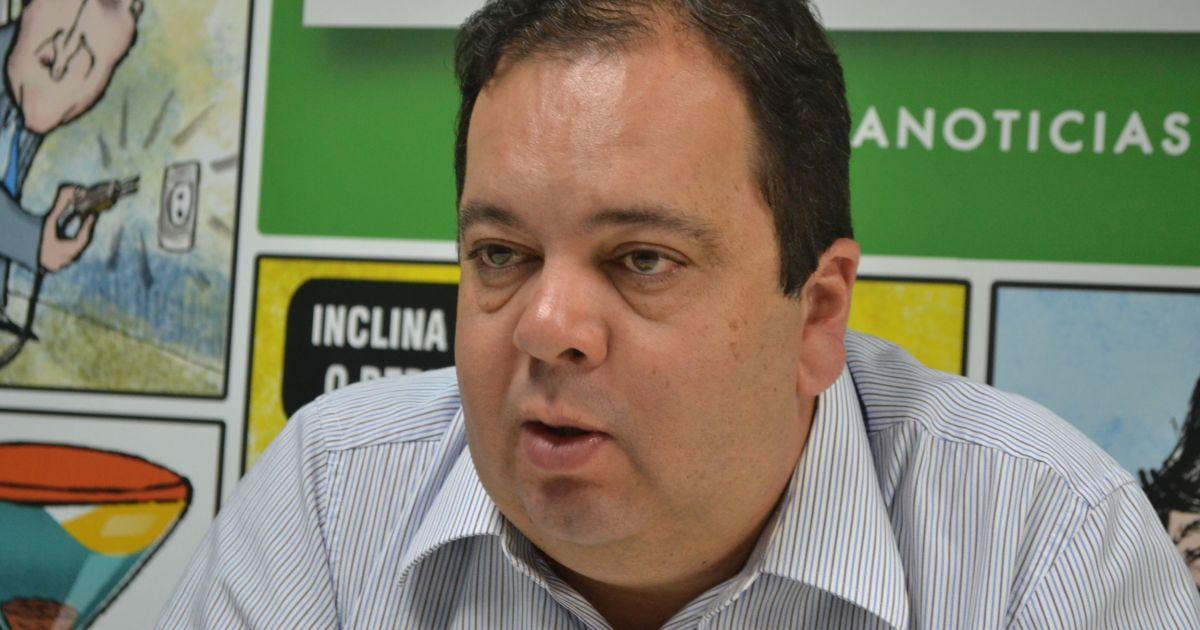 Deputado Federal Elmar Nascimento participa de evento da Codevasf que destinará mais de 19 milhões em recursos para pavimentação asfáltica de 08 municípios na região sisaleira