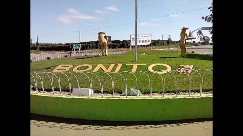 Vacinação: Bonito é o município com maior percentual de imunização na Bahia