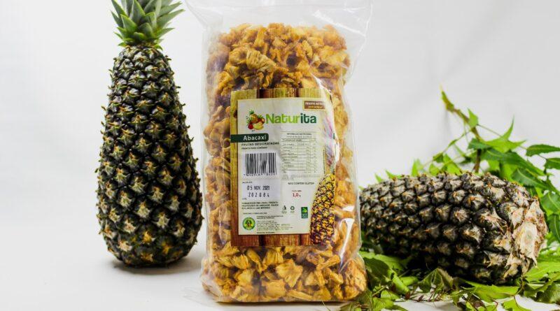 Itaberaba: Coopaita dá início à maior colheita de abacaxi dos últimos 05 anos