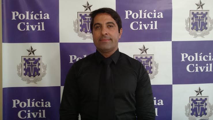 Polícia indicia 12 pessoas por sequestro em Miguel Calmon