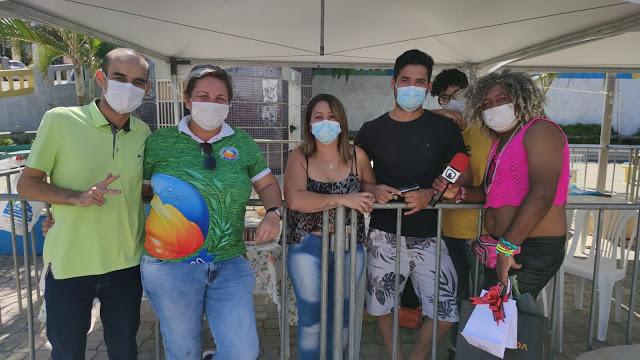 Artigo: Feira de Adoção Animal em Jacobina traz pontos de reflexão e avanços