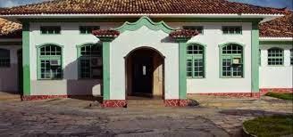 COVID: Jacobina tem registro da variante de Manaus, afirma a secretária da saúde Kátia Alves