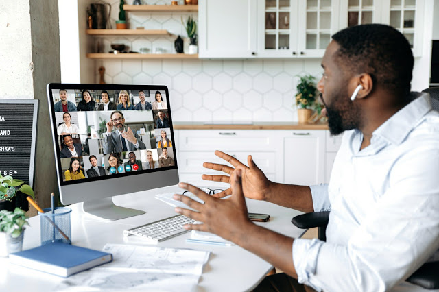 Sebrae apresenta Programa Afiliados para empreendedores do Centro-Norte