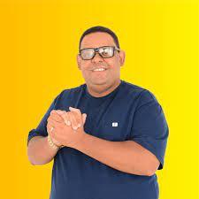 Hebert Azevedo é eleito presidente da Associação de Moradores do Residencial Cidade do Ouro