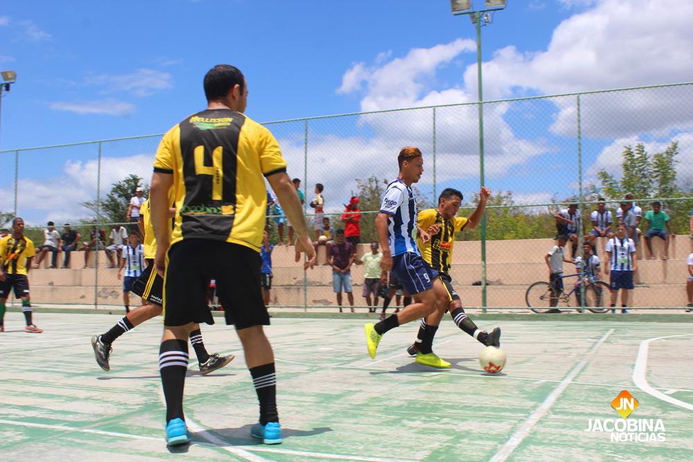Líder Comunitário Hebert Azevedo fala sobre inclusão social por meio do esporte